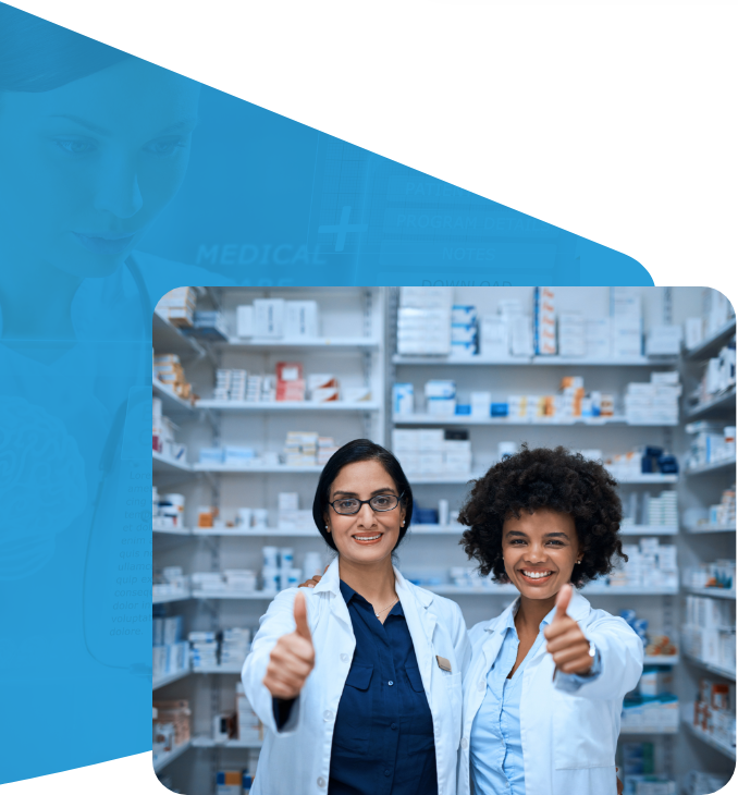 About Us | Pharmacists and Care Management Specialists | AptivaRx