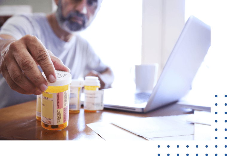 Immunosuppressants, Respiratory & Diabetes Management | AptivaRx